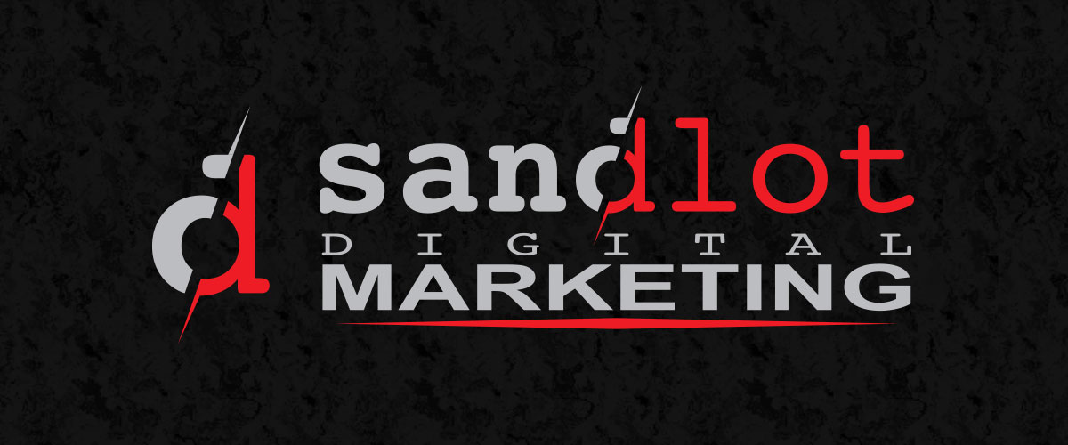 digital_marketing_logo